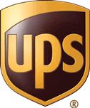 Plugin UPS